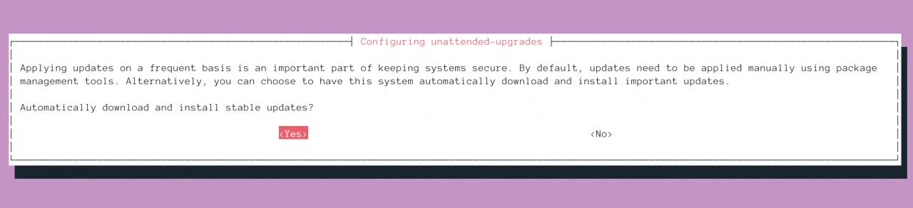 automatic-update-1