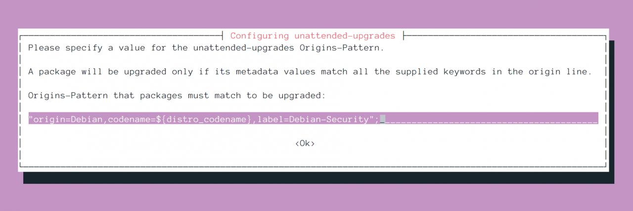 automatic-update-2